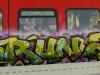danish_graffiti_steel_dsc_2068