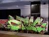danish_graffiti_steel_dsc_2106