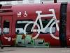 danish_graffiti_steel_dsc_2113