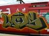 danish_graffiti_steel_dsc_2119