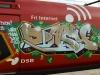 danish_graffiti_steel_dsc_2120