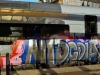 danish_graffiti_steel_dsc_2130
