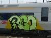 danish_graffiti_steel_dsc_2144
