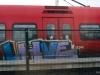danish_graffiti_steel_dsc_2153