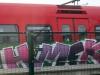 danish_graffiti_steel_dsc_2154