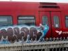 danish_graffiti_steel_dsc_2157