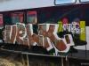 danish_graffiti_steel_dsc_2159
