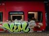 danish_graffiti_steel_dsc_2216
