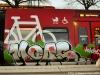 danish_graffiti_steel_dsc_6991