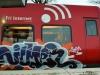 danish_graffiti_steel_dsc_6992