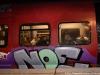 danish_graffiti_steel_dsc_7018
