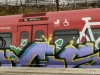danish_graffiti_steel_dsc_7060