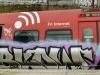 danish_graffiti_steel_dsc_7072