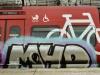 danish_graffiti_steel_dsc_7073