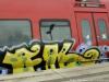 danish_graffiti_steel_dsc_7074
