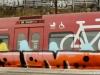 danish_graffiti_steel_dsc_7085