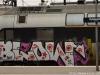 danish_graffiti_steel_dsc_7091