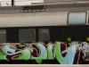 danish_graffiti_steel_dsc_7097