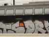 danish_graffiti_steel_dsc_7100