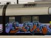 danish_graffiti_steel_dsc_7102