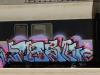 danish_graffiti_steel_dsc_7103