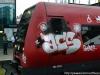 danish_graffiti_steel_dsc_7117