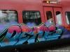 danish_graffiti_steel_dsc_7119