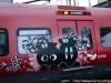 danish_graffiti_steel_dsc_7131