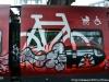 danish_graffiti_steel_dsc_7132