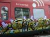 danish_graffiti_steel_dsc_7133