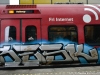 danish_graffiti_steel_dsc_7136