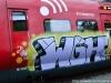 danish_graffiti_steel_dsc_7150