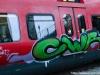 danish_graffiti_steel_dsc_7153