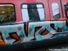 danish_graffiti_steel_dsc_7154