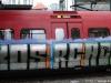 danish_graffiti_steel_dsc_7155