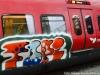 danish_graffiti_steel_dsc_7164
