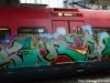 danish_graffiti_steel_dsc_7166
