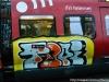 danish_graffiti_steel_dsc_7178