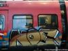 danish_graffiti_steel_dsc_7182