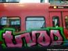 danish_graffiti_steel_dsc_7183