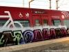 danish_graffiti_steel_dsc_7420