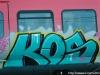 danish_graffiti_steel_dsc_7422