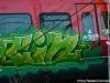 danish_graffiti_steel_dsc_7423
