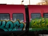 danish_graffiti_steel_dsc_7424