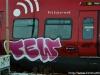danish_graffiti_steel_dsc_7431