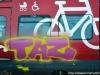 danish_graffiti_steel_dsc_7432