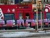 danish_graffiti_steel_dsc_7434