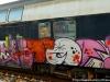 danish_graffiti_steel_dsc_7437