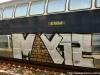danish_graffiti_steel_dsc_7438