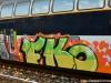 danish_graffiti_steel_dsc_7441